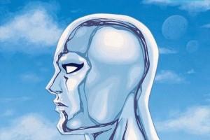 """Marvel Comics' Nas, Dr. Dre & De La Soul """"Marvelized"""" Covers Explained"""