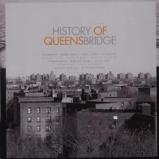 VA – History of Queensbridge (2012)
