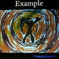 Example – Impulses EP (1997)