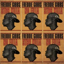 Freddie Gibbs – Str8 Killa No Filla (2010)