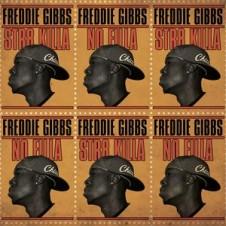 Freddie Gibbs – Str8 Killa No Filla (2010)