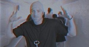Classified ft. DJ Premier – Filthy