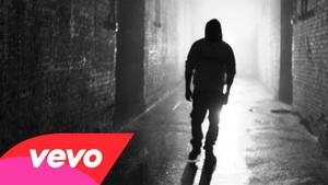 Jadakiss – Jason [Prod. Swizz Beatz]