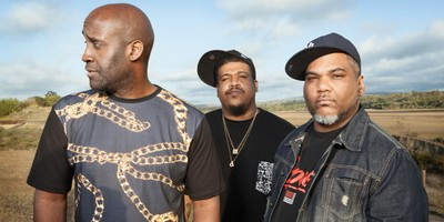 "De La Soul Explains 2 Chainz ""and the Anonymous Nobody"" Collaboration"