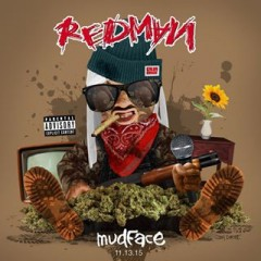 Redman – Mudface (2015)