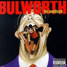 VA – Bulworth OST (1998)