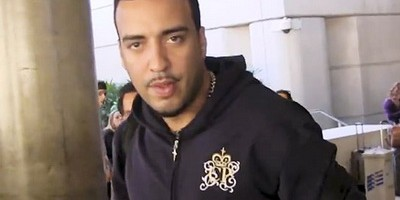 French Montana Believes All Muslims Aren't To Blame For Paris Attacks