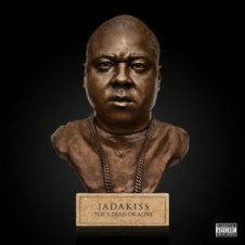 Jadakiss – Top 5 Dead Or Alive (2015)