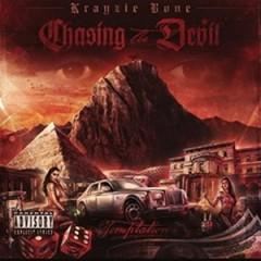 Krayzie Bone – Chasing The Devil (2015)
