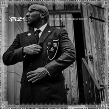 Jeezy – Church in These Streets (2015)