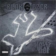 Blak Czer – Tales From Da Blak Side (1994)