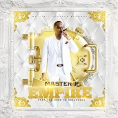 Master P – Empire from the Hood to Hollywood (2015)