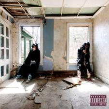 The Doppelgangaz – Beats For Brothels Vol. 3 (2015)