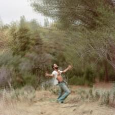 Kid Cudi – Speedin Bullet 2 Heaven (2015)