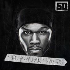 50 Cent – The Kanan Tape (EP) (2015)