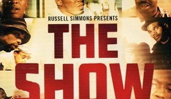The Show (1995) DVDRip