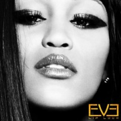 Eve – Lip Lock (2013)