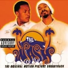 VA – The Wash (OST) (2001)