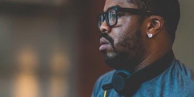 Just Blaze Drops Unreleased Kanye West, Drake & Cam'ron Tracks