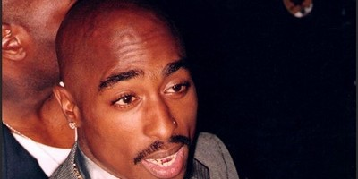 Tupac Biopic In Negotiations For New Director