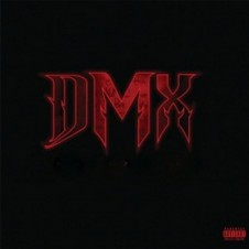 DMX – Unreleased (2014)