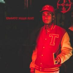 Tyga – Rawwest Nigga Alive (2016)