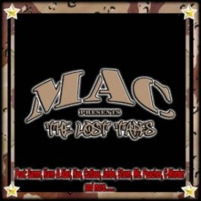 Mac – The Lost Tapes (2007)