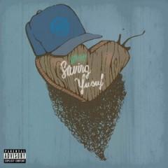 Stalley – Saving Yusuf (2016)