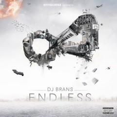 DJ Brans – Endless (2016)
