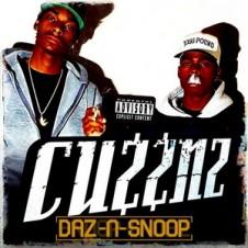 Daz -N- Snoop (Daz Dillinger & Snoop Dogg) – Cuzznz (2016)