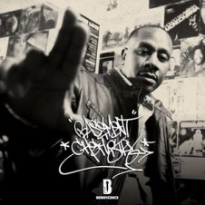 Beneficence – Basement Chemistry (2016)