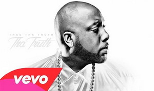 Trae Tha Truth Feat. Snootie Wild & Que – Never Knew