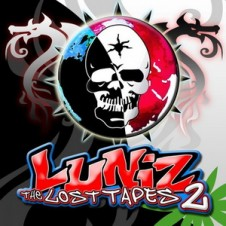 Luniz – The Lost Tapes 2 (2009)