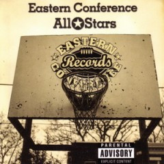 VA – High & Mighty Present Eastern Conference All Stars (1999)