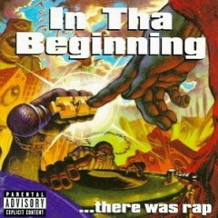 VA – In tha Beginning…There Was Rap (1997)