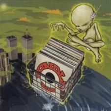 VA – Farewell Fondle 'Em (2001)