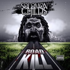 Solomon Childs – Road Kill (2016)