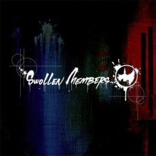 Swollen Members – Balance (Remastered) (2016)
