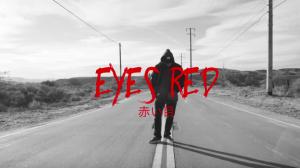 Demrick & DJ Hoppa – Eyes Red