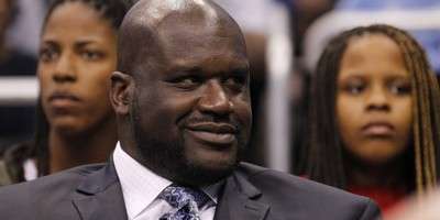 Shaquille O'Neal Claimed He Advised The Notorious B.I.G. Against Attending VIBE Party The Night He Was Killed