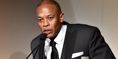 "Dr. Dre Producing Original Music For Adaptation Of Graphic Novel ""LOADED"""