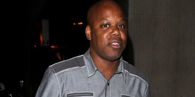 "Too $hort: ""Hip Hop Has A Tendency To Diss Itself"""