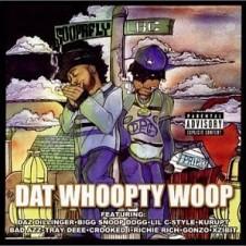 Soopafly – Dat Whoopty Woop (2001)