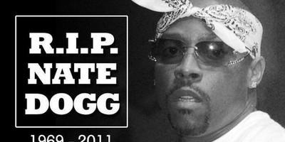 Snoop Dogg, Warren G & Xzibit Honor Nate Dogg On Anniversary Of His Death