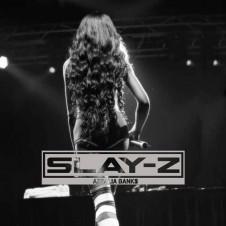 Azealia Banks – Slay-Z (2016)
