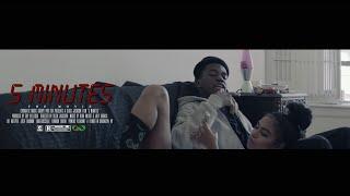 Kirk Knight ft. Joey Bada$$ – 5 Minutes
