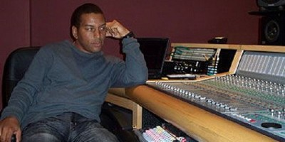 Arabian Prince Details Suing Ruthless Records