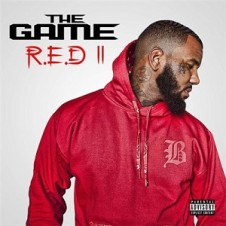 The Game – R.E.D II (2015)