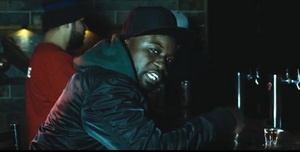 REEL WOLF Presents Sean Price, Kool G Rap, Necro, Havoc & more – The Underworld 2