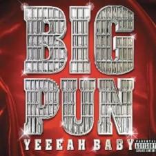 Big Pun – Yeeeah Baby (2000)